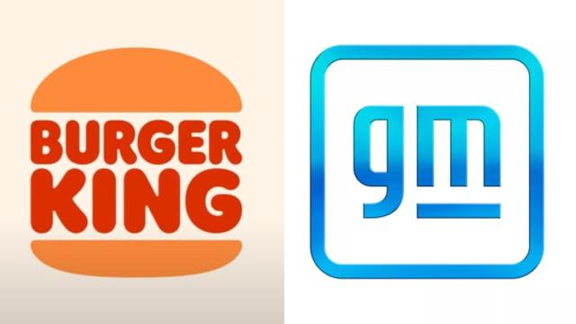 burger-king-and-general-motors-kick-off-2021-with-armchair-designer-debates
