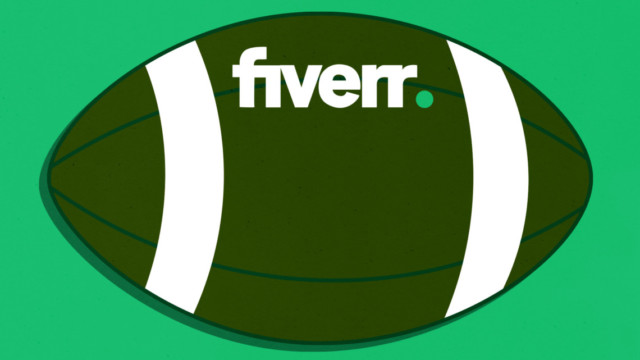 fiverr-will-run-its-first-super-bowl-ad-this-year