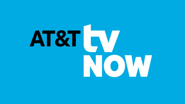 at&t-shutting-down-live-tv-streaming-service-at&t-tv-now