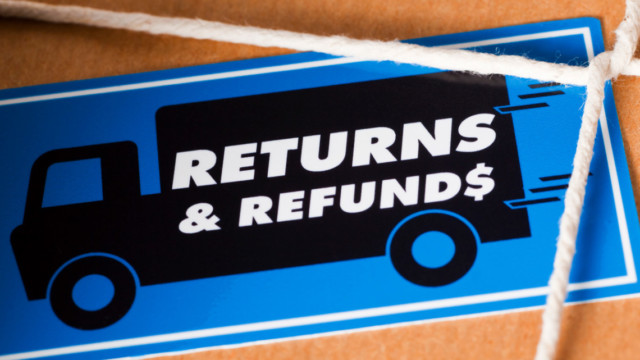 how-retailers-are-rethinking-the-pain-point-that-is-returns