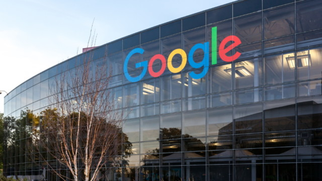 ex-facebook-exec-rob-leathern-joins-google
