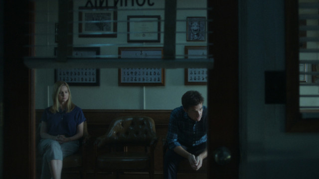 ozark-and-the-office-are-among-2020's-most-streamed-shows