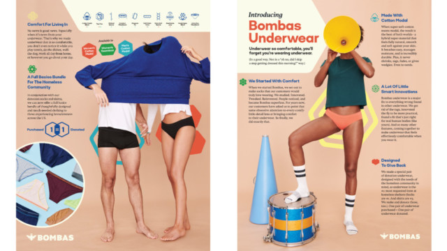 bombas-adds-underwear-line-with-ambitions-to-be-a-multi-product-brand