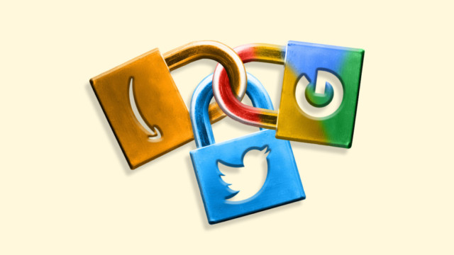 'the-balkanization-of-the-internet':-amazon,-google-and-twitter-on-privacy-laws
