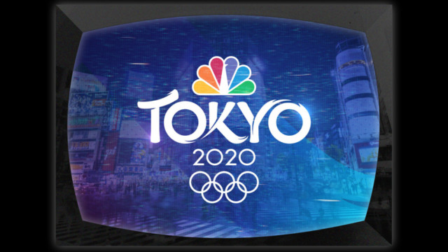 nbc-sports-group-helping-tokyo-olympics-marketers-create-more-effective-ads