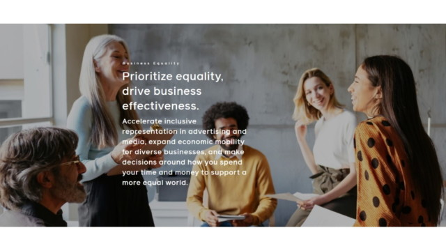 facebook-introduces-business-equality-resource-center