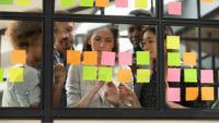 why-cross-functional-agile-teams-get-campaigns-delivered-earlier