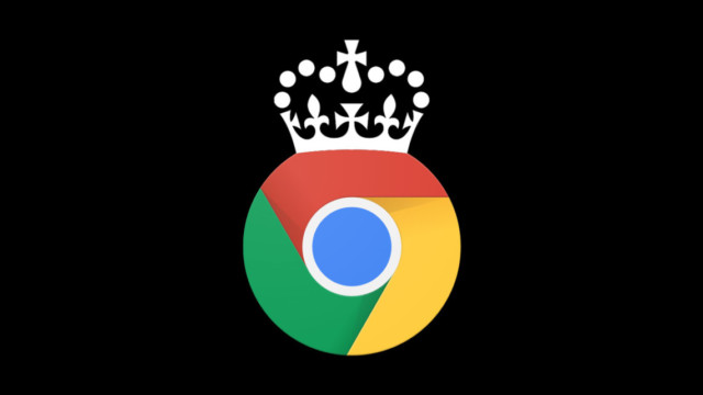 tension-between-privacy-and-competition-exposed-in-google's-latest-regulatory-probe