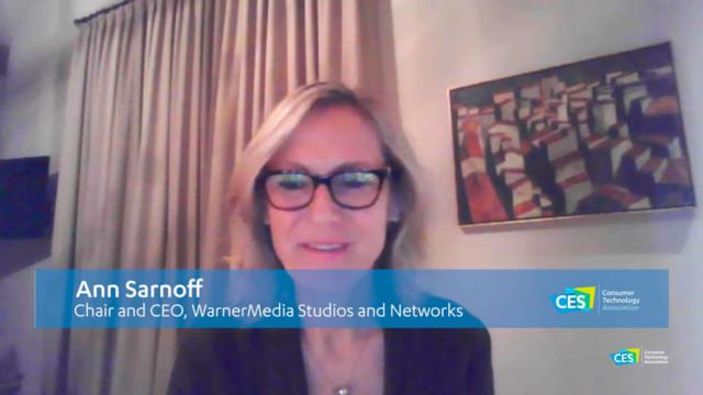 warner-bros.'-simultaneous-film-releases-need-new-success-metrics,-ceo-says