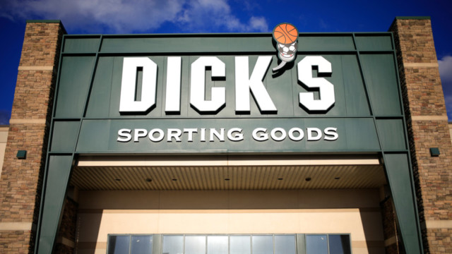 how-dick's-sporting-goods-thrived-during-the-pandemic