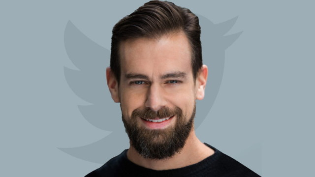 jack-dorsey-on-twitter's-donald-trump-ban:-'was-this-correct?'