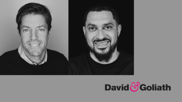 leaning-into-its-tradition-of-purpose,-david&goliath-launches-creative-impact-hub