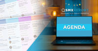 the-smx-report-agenda-is-live!