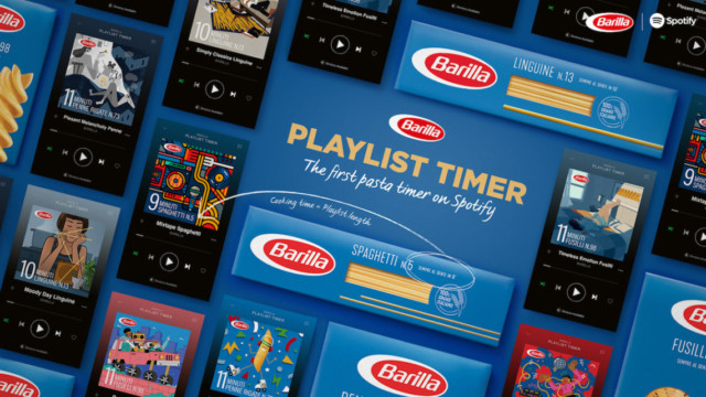 barilla's-clever-spotify-playlists-last-exactly-as-long-as-you-should-cook-pasta