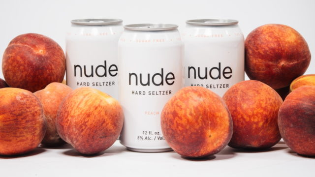 'nudes-for-valentine's-day?'-yes,-but-not-that-kind,-and-for-a-good-cause