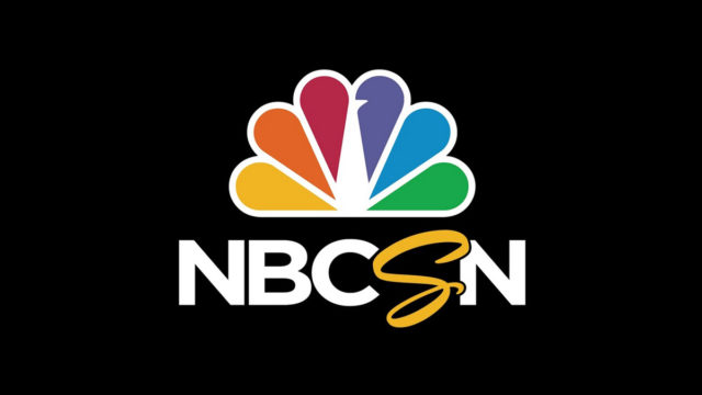 nbcuniversal-will-shut-down-nbcsn,-its-cable-sports-network,-this-year