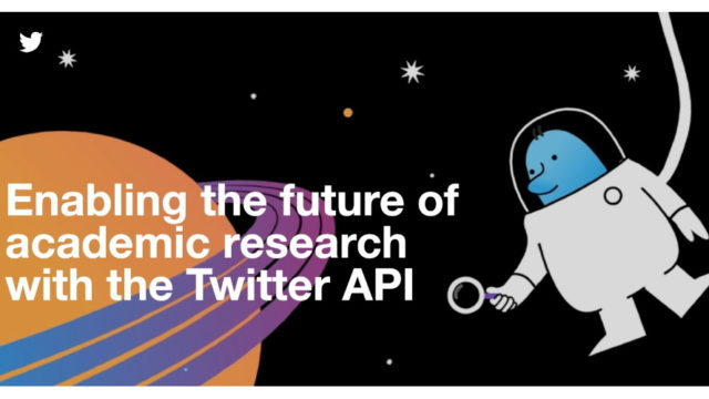 it's-academic-researchers'-turn-to-tap-twitter-api-v2