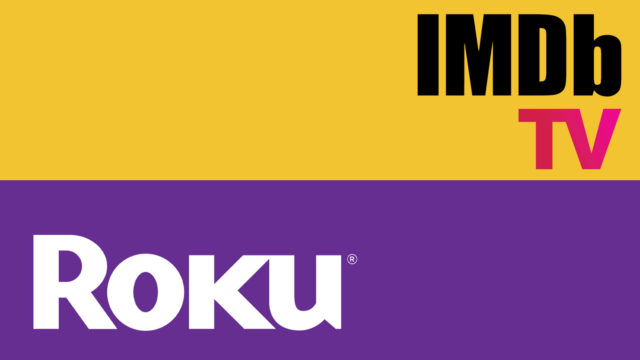 imdb-tv-heads-to-roku-devices-in-major-distribution-agreement