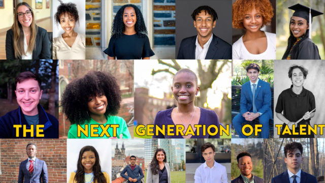 brands-tap-this-startup-for-greater-representation-at-the-college-recruitment-stage