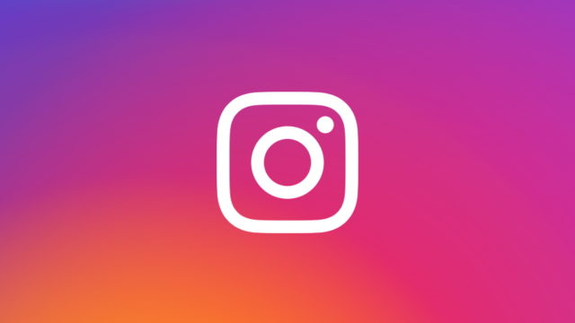 instagram-adds-content-publishing-api,-enabling-business-accounts-to-schedule-posts