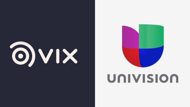 univision-acquires-free-spanish-language-streamer-vix-in-ott-push