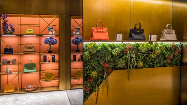 the-prive-porter-customer-won't-'grovel'-to-hermes-anymore