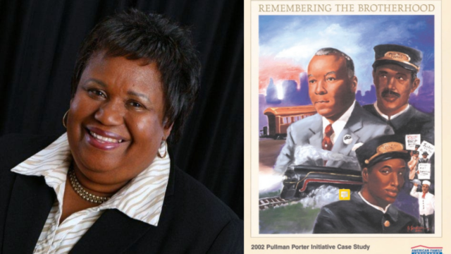 profiles-in-black-creativity:-gwen-kelly-and-the-pullman-porters-campaign