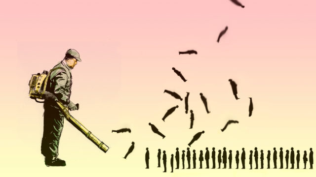 follow-president-biden's-zero-tolerance-policy-when-hiring—and-firing