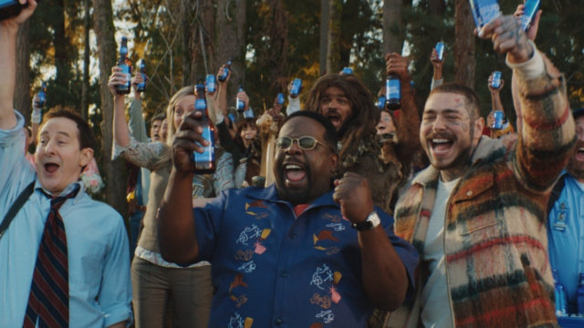 past-bud-light-heroes-return-to-save-the-day-in-its-super-bowl-2021-spot