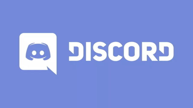 discord:-how-to-stop-discord-from-using-your-data-to-customize-your-experience