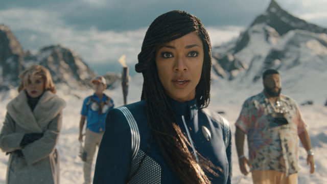 viacomcbs'-paramount+-campaign-will-reach-its-first-peak-during-super-bowl