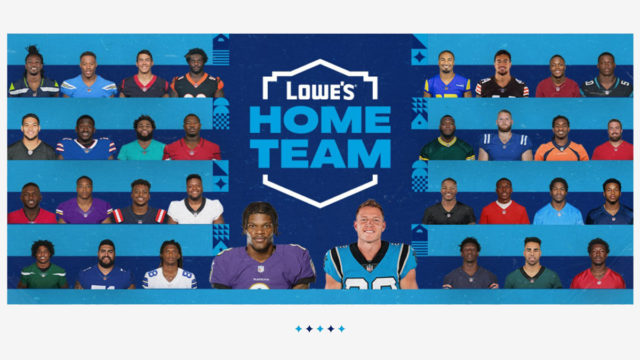 lowe's-will-donate-to-repair-frontline-workers'-homes-during-super-bowl