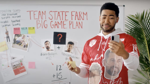 state-farm-teases-its-first-super-bowl-ad-by-hinting-at-some-big-name-cameos