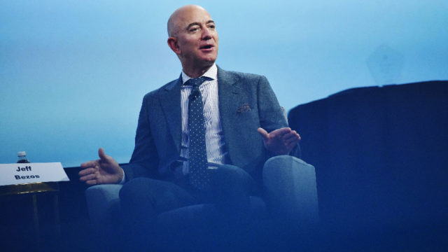 jeff-bezos-to-step-down-as-amazon-ceo-in-q3