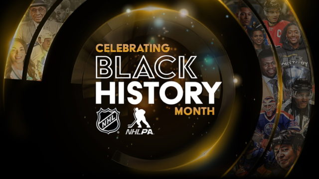 nhl,-nhlpa-lace-up-for-black-history-month