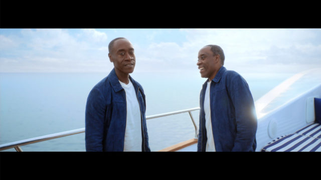 don-cheadle-stars-among-a-cast-of-fakes-in-michelob-ultra-organic-seltzer's-super-bowl-ad