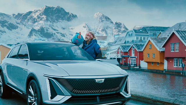 will-ferrell-is-angry-about-norway-and-electric-cars-in-general-motors'-super-bowl-ad