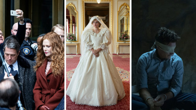 netflix-dominates-golden-globes-nominations,-with-linear-tv-largely-sidelined