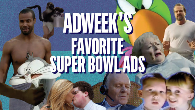 adweek-staff-share-their-favorite-super-bowl-ads-of-all-time