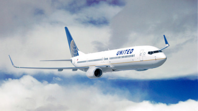 united-airlines-begins-global-creative-review