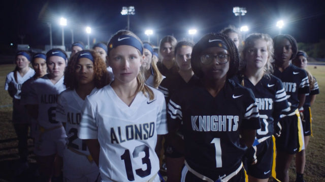 nike-partners-with-the-nfl-to-grow-girls-flag-football-in-us-schools