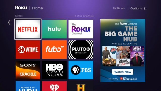 roku-users-don't-have-to-worry-about-missing-the-super-bowl,-unlike-last-year