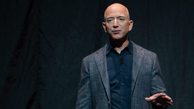 what-brands-can-learn-from-bezos-stepping-down-as-amazon-ceo