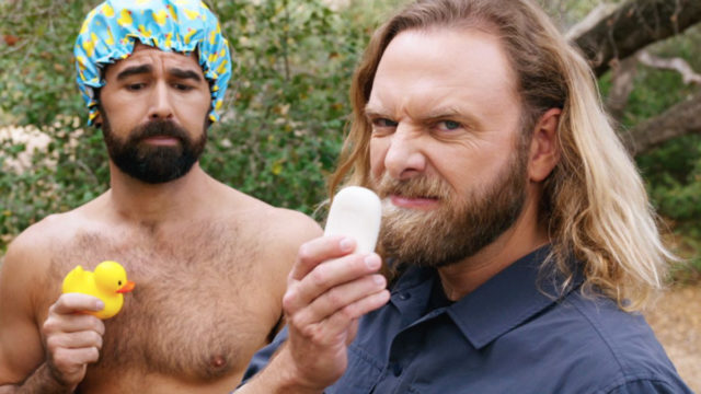 real-men-need-real-soap,-dr.-squatch-tells-viewers-in-first-super-bowl-ad