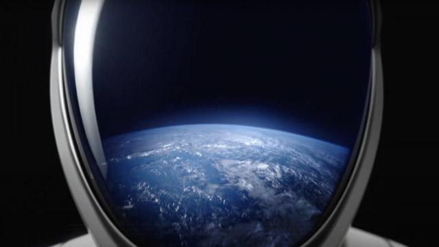 this-super-bowl-ad-provides-info-on-winning-a-trip—to-space