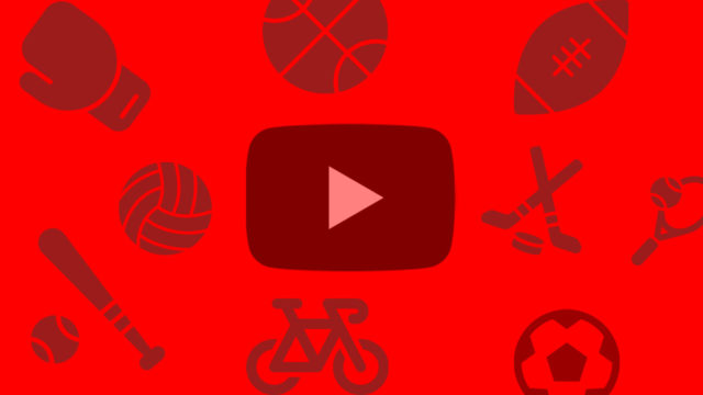 youtube-expands-its-ctv-and-sports-offerings-ahead-of-upfront-season