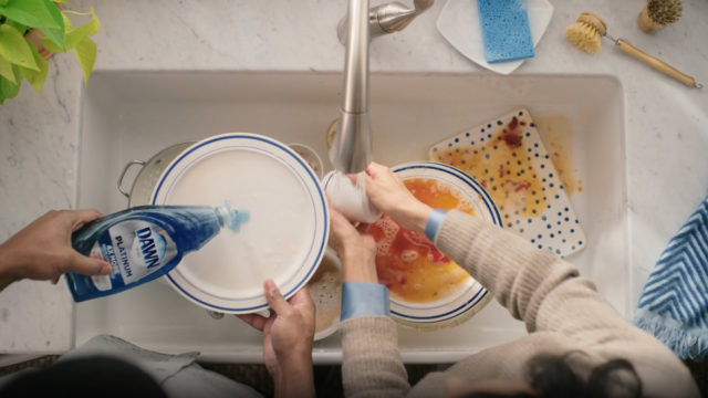 p&g's-low-key-super-bowl-ad-urges-viewers-to-share-household-chores-equitably