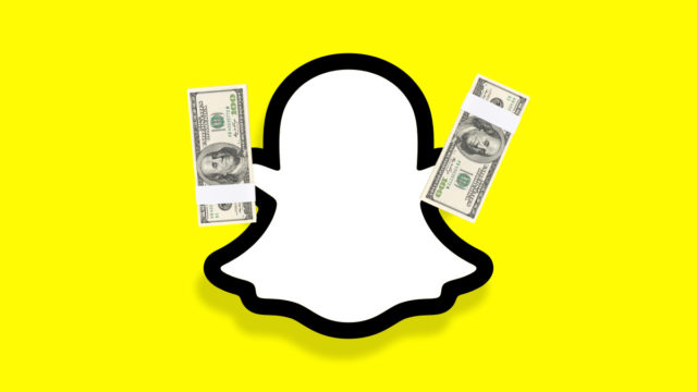 snapchat-spotlight-has-already-amassed-100-million-users