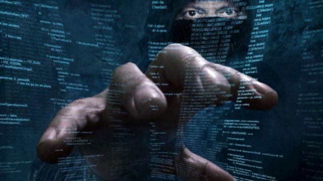 facebook,-instagram-tiktok,-twitter-go-after-sellers-of-hijacked-accounts