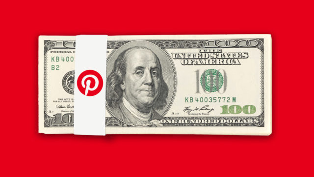 pinterest-posts-strong-revenue-gains-in-q4-as-pinners-seek-ideas-and-inspiration